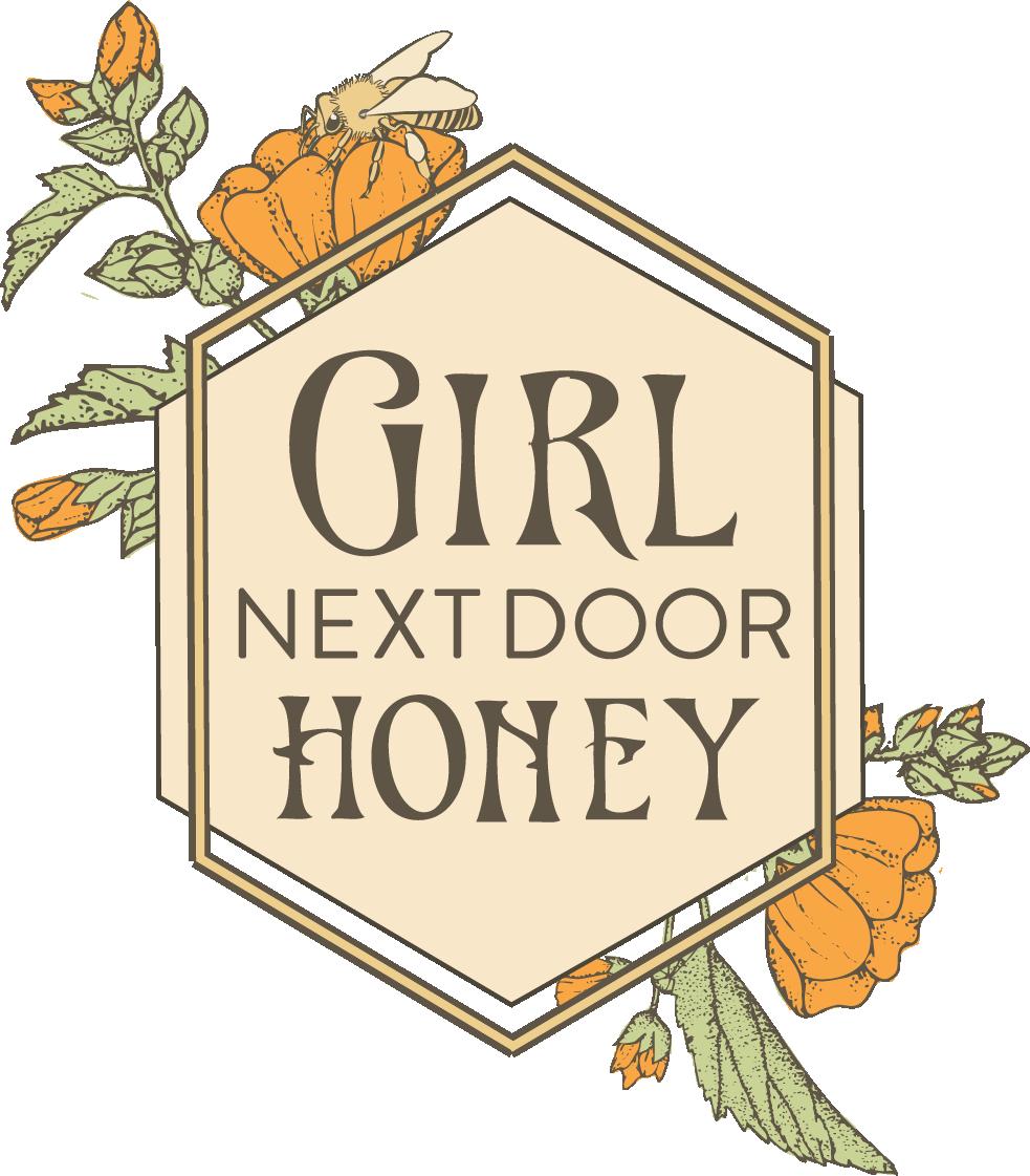 meet girls next door